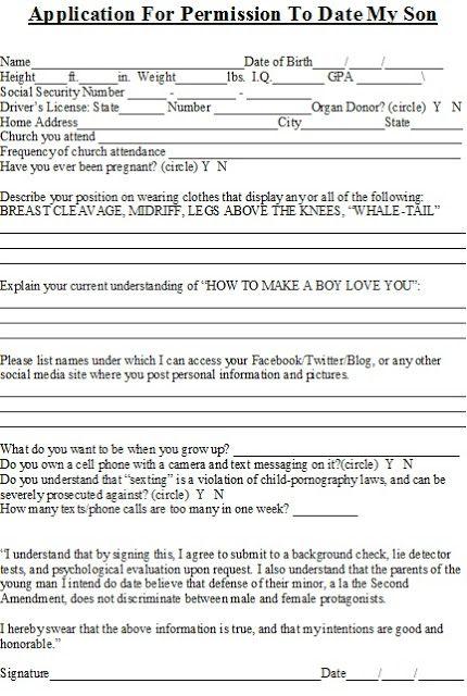 Hannah Larimore (hannahlarimore2) on Pinterest - social security request form