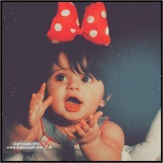 رمزيات اطفال كيوت In 2020 Cute Baby Dresses Cute Baby Girl Pictures Cute Kids Pics