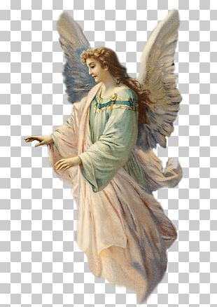 Angel Png Images Angel Clipart Free Download Angel Clipart Overlays Transparent Png Images For Editing
