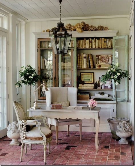 Home Decor Furniture Tampa That Home Decorators Collection