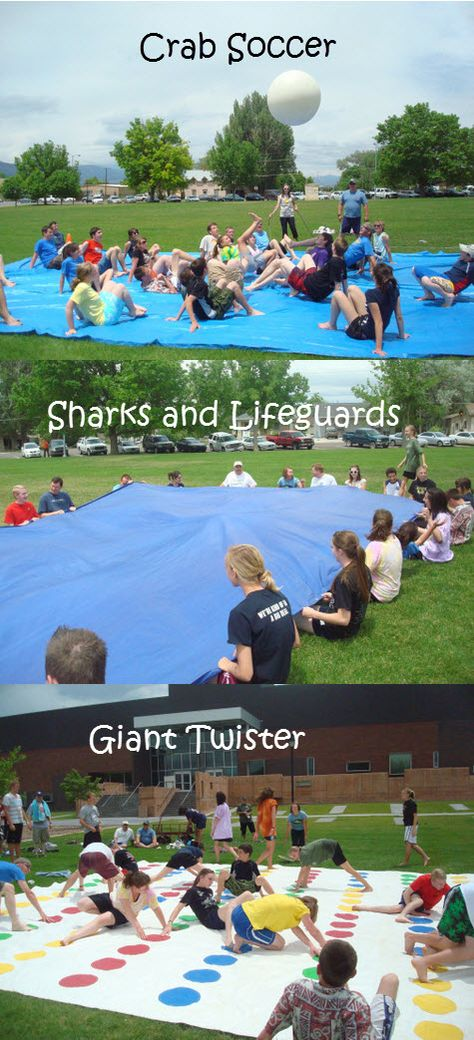 Outdoor Group Games For Kids Activities Family Reunions 26 Ideas For 2019