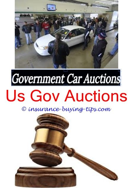 Used Car Auctions Near Me >> Public Auto Auction