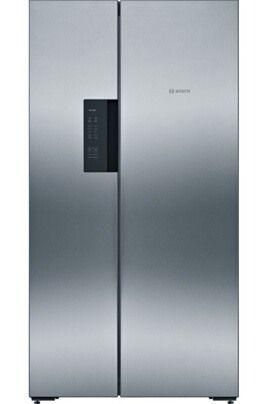 Refrigerateur Americain Bosch Kan92vi35 Buy Refrigerator Refrigerator Cheap Refrigerators