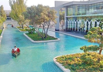 Top 35 Azerbaijan Tourist Attractions Places To Visit Azerbaijan Baku Tourist Places Tourist Attraction Places To Visit