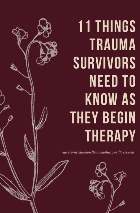 Trauma Therapy, Behavioral Therapy, Art Therapy, Therapy Tools, Cognitive Therapy, Therapy Quotes, Speech Therapy, Emotional Awareness, Ptsd Awareness