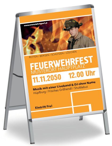 Generiere Dein Eigenes Poster Onlineprintxxl Vorlage
