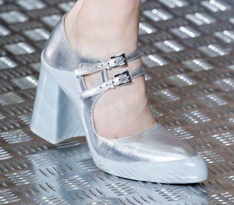Scarpe Sposa Inverno 2015.Pin Su Gorgeous Shoes 1