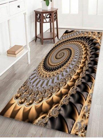 Carpet Rugs Bathroom Carpets Floor Rugs Online Rosegal Com Page 2 Printed Floor Mat Rugs On Carpet Rugs