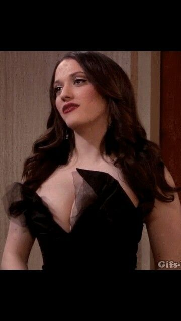 Kat dennings sex tape