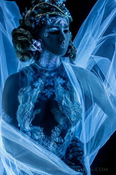 2014_06_UV_Michael_Rosner_Edited - Benjamin Von Wong | Photographer & Visual Engineer