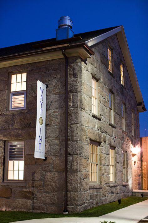 Fairfield Inn New Bedford Fairfield Inn House Styles