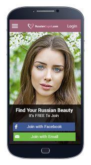 russisk Dating Sites 100 gratis