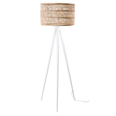 Lampadaires Lampe Sur Pied Maison Du Monde Et Mobilier De