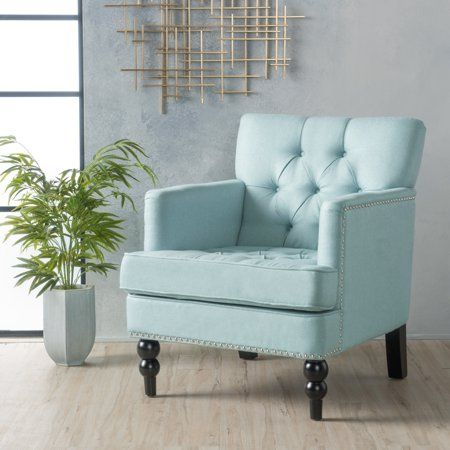 Home Accent Chairs Furniture Armchair