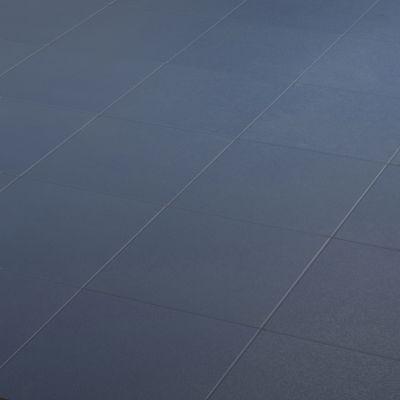 Carrelage Sol Bleu Fonce 20 X 20 Cm Hydrolic Vendu Au Carton Castorama Sol Bleu Carrelage Sol Carrelage