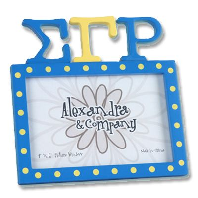 List of Pinterest sigma gamma rho gifts ideas big little pictures ...