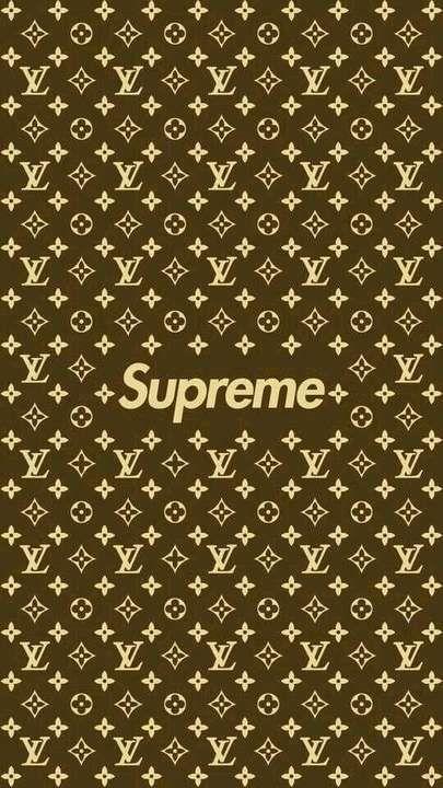 Free Download Wallpaper Iphone Xs Xr Xs Max Supreme Wallpaper Lv Classic Supreme Wallpaper Supreme Iphone Wallpaper Supreme Background