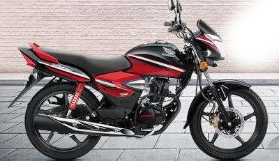 Honda Launch Her Activa 5g And Cb Shine Limited Edition In India