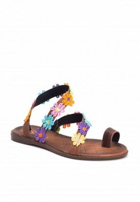 Indirimli Indirimliayakkabi Ayakkabi Terlik Sandalet Moda Trend Kadin Kadin Kadinmoda Yazlik Sandalet Terlik Ayakkabi Erkek