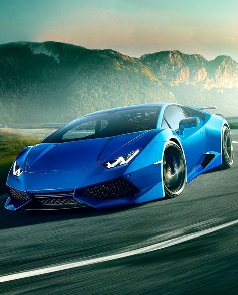 Lamborghini Huracan Hd Wallpaper For Iphone Cars Pinterest