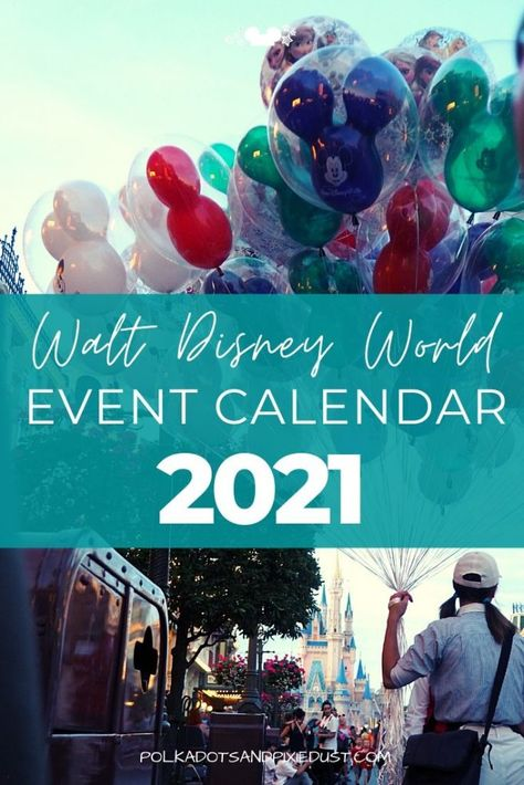 Disney World News, Disney World Florida, Disney World Parks, Disney World Tips And Tricks, Florida Vacation, Vacation Spots, Disney World Vacation Planning, Walt Disney World Vacations, Disney Planning