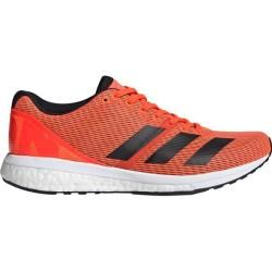 Adidas Damen Laufschuhe Adizero Boston 8, Größe 42 ? in ...