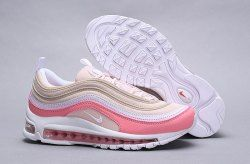 Girls Nike Air Max 97 Premium Latest