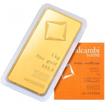 Pin On Gold Bar Price