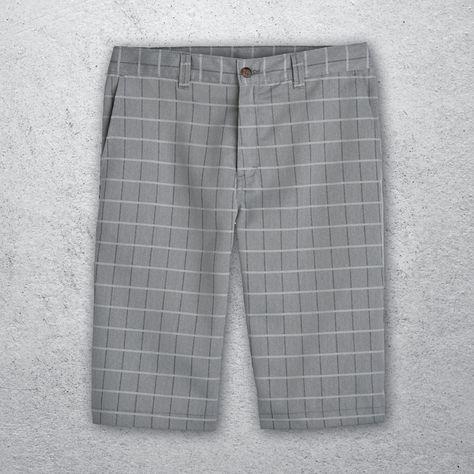 Dickies NEW Men/'s Classic Fit Flex Fabric Comfort Plaid Printed Shorts
