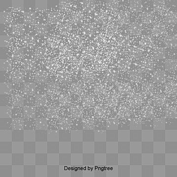 Snow Falling Elements Snowflake Snow Drift Snow Png Transparent Clipart Image And Psd File For Free Download In 2021 Clip Art Snowflake Background Snowflakes