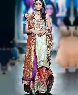 South Asian Bridal Wear Trends Berkeley Online Shopping Portal For Clothing Dallas TX