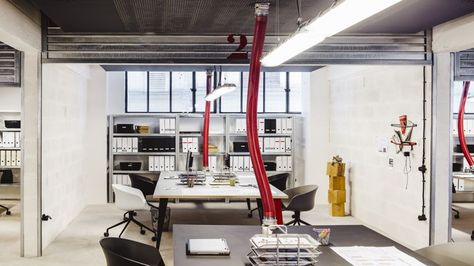 134 best office spaces images on pinterest office spaces garage and garage house