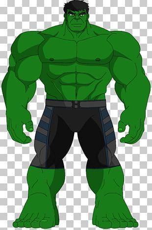 Hulk Png Clipart Hulk Free Png Download Free Png Downloads Hulk Youtube Drawing