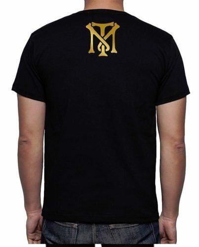 2db1fe50e4 Playera O Camiseta Tony Montana Scarface En Sudadera Tmbn!!! - comprar  online