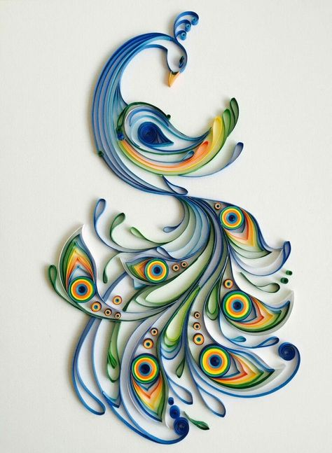 Best 12 My original work @priti.revankar #ArtAndHobby – SkillOfKing.Com