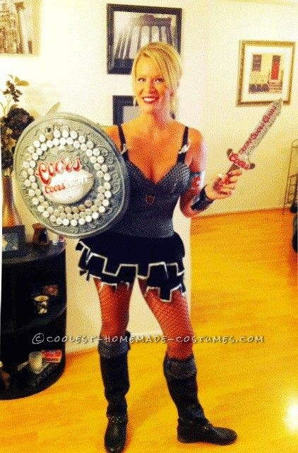 Halloween Costume Chola Porn - MISS PUNISHER COSTUME by VivaWonderWoman on Etsy, $230.00 | costumes (  www.vivawonderwoman.com ) | Pinterest | Punisher costume, Punisher and  Cosplay