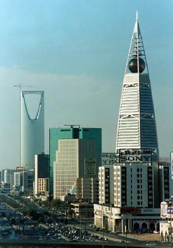 Pin By Bonno On 101 Riyadh Saudi Arabia Saudi Arabia Skyscraper Architecture