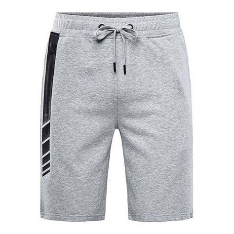 25 Ideas De Pantalones Cortos Nike