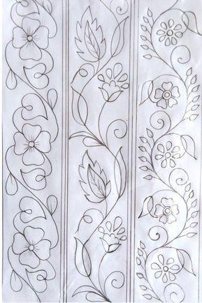 Hand Embroidery Pattern Hand Drawing Design Nakshi Katha Design 163 K Hand Embroidery Patterns Free Hand Embroidery Patterns Flowers Hand Embroidery Designs,1920s Interior Design Australia