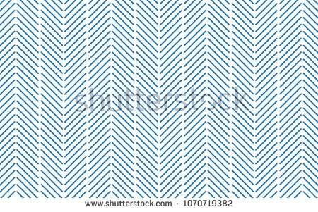 Abstract Line Pattern Background Vector Design Vector Design