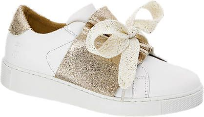 new product 16918 992e5 Pretty Love Sneaker | boty | Turnschuhe, Turnschuhe damen ...