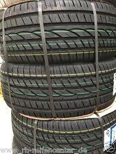 Check Out 4x 185 65 R15 88h Sommerreifen Neu Sommer 185 65 15 Reifen Top Preis Vo In 2020 Reifen Reif
