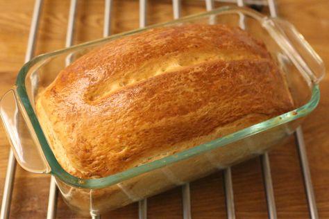 Quick Method For Thawing Frozen Bread Dough Frozen Bread Dough