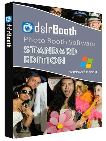 68910844146c6fbbf0a2cbb253d60826 - Photo Booth Application For Windows