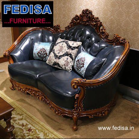 Sofa Set Price In India Classic Sofa Sets Sofa Set Price Wooden Sofa Set