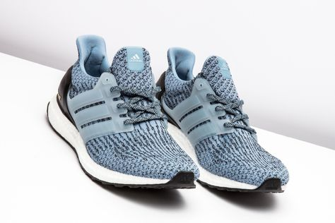 low priced 749ce 11558 Is this women s Ultra Boost 3.0 a must cop or not