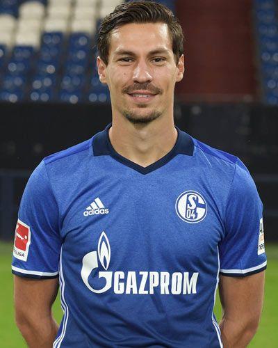 Benjamin Stambouli | Calcio
