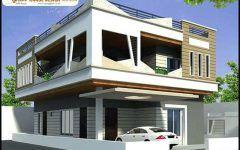 constructeur maison moderne mayenne avec modele de maison ...