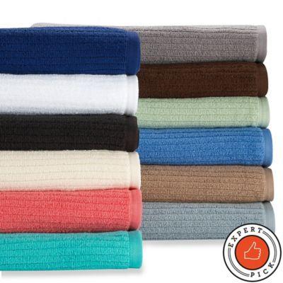 Dri Soft Plus Bath Towel Collection Bed Bath Beyond Towel