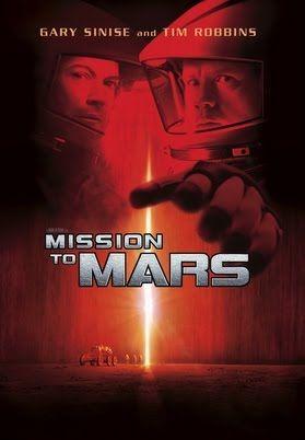 28++ Premium mission to mars Latest News